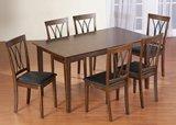 Jídelní židle do kuchyně