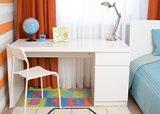 Dětské psací, pracovní stoly