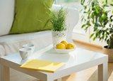 Konferenční a odkládací stolky