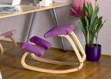 Klekací židle, klekačky