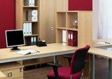 Kancelářské nádstavce