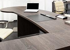 Psací a pracovní stoly